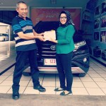 Do Sales Marketing Mobil Toyota Nita (12)