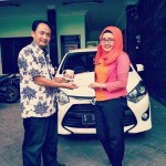 Do Sales Marketing Mobil Toyota Nita (5)
