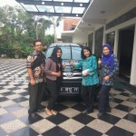Do Sales Marketing Mobil Toyota Nita (7)