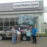 DO Sales Marketing Mobil Dealer Suzuki Mila (1)