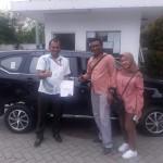 DO 10 Sales Marketing Mobil Daiahtsu Medi