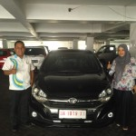 DO 3 Sales Marketing Mobil Dealer Daihatsu Kamil