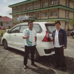 DO 4 Sales Marketing Mobil Dealer Daihatsu Kamil