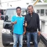 DO 7 Sales Marketing Mobil Daiahtsu Medi