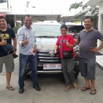 DO 9 Sales Marketing Mobil Daiahtsu Medi