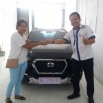 DO Sales Marketing Mobil Dealer Datsun Bukititnggi Sony (1)
