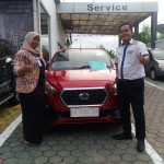 DO Sales Marketing Mobil Dealer Datsun Bukititnggi Sony (2)