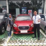 DO Sales Marketing Mobil Dealer Datsun Bukititnggi Sony (3)