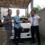 DO Sales Marketing Mobil Dealer Datsun Bukititnggi Sony (4)
