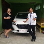 DO Sales Marketing Mobil Dealer Datsun Bukititnggi Sony (5)