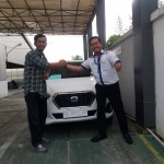 DO Sales Marketing Mobil Dealer Datsun Bukititnggi Sony (6)