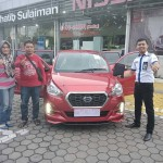 DO Sales Marketing Mobil Dealer Datsun Edo (1)