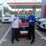 DO Sales Marketing Mobil Dealer Datsun Edo (2)
