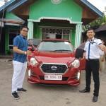 DO Sales Marketing Mobil Dealer Datsun Edo (3)