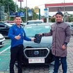 DO Sales Marketing Mobil Dealer Datsun Edo (5)