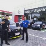 DO Sales Marketing Mobil Dealer Datsun Edo (6)