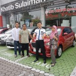 DO Sales Marketing Mobil Dealer Datsun Edo (7)