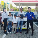 DO Sales Marketing Mobil Dealer Datsun Edo (8)