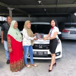 DO Sales Marketing Mobill Dealer Honda indah (1)