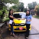 DO Sales Marketing Mobill Dealer Honda indah (3)