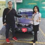DO Sales Marketing Mobill Dealer Honda indah (4)