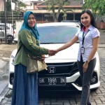 DO Sales Marketing Mobill Dealer Honda indah (5)