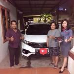 DO Sales Marketing Mobill Dealer Honda indah (6)