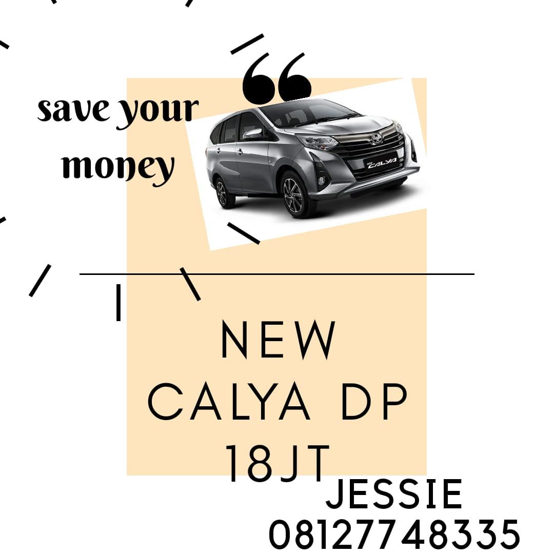 Promo 4 By Jessie