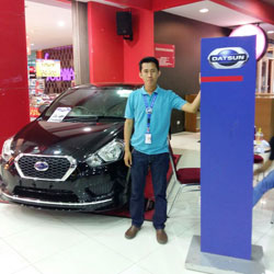 sales-marketing-mobil-dealer-datsun-lampung-rustam-ali