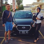 DO 1 Sales Makreting Mobil Dealer Datsun Vera