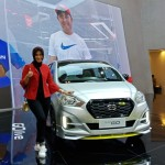 DO 3 Sales Makreting Mobil Dealer Datsun Vera