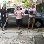 DO Sales Marketing Mobil Dealer Datsun Puji (2)