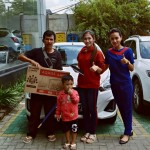 DO Sales Marketing Mobil Dealer Datsun Puji (4)