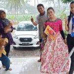 DO Sales Marketing Mobil Dealer Datsun Puji (6)