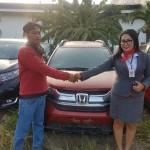 DO Sales Marketing Mobil Dealer Honda Jakarta Barat Widia (1)