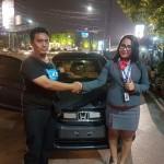 DO Sales Marketing Mobil Dealer Honda Jakarta Barat Widia (10)
