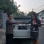 DO Sales Marketing Mobil Dealer Honda Jakarta Barat Widia (3)