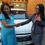 DO Sales Marketing Mobil Dealer Honda Jakarta Barat Widia (4)