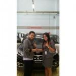 DO Sales Marketing Mobil Dealer Honda Jakarta Barat Widia (5)