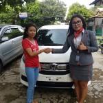 DO Sales Marketing Mobil Dealer Honda Jakarta Barat Widia (9)