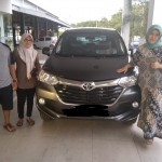 DO Sales Marketing Mobil Dealer Toyota Evie (1)