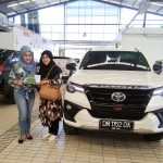 DO Sales Marketing Mobil Dealer Toyota Evie (2)