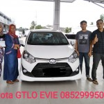 DO Sales Marketing Mobil Dealer Toyota Evie (3)