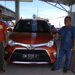 DO Sales Marketing Mobil Dealer Toyota Evie (5)