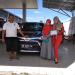DO Sales Marketing Mobil Dealer Toyota Evie (8)