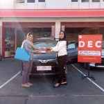 DO Sales Marketing Mobil Dealer Toyota Putri (1)
