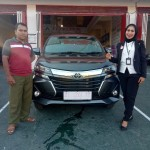 DO Sales Marketing Mobil Dealer Toyota Putri (2)