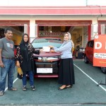 DO Sales Marketing Mobil Dealer Toyota Putri (3)