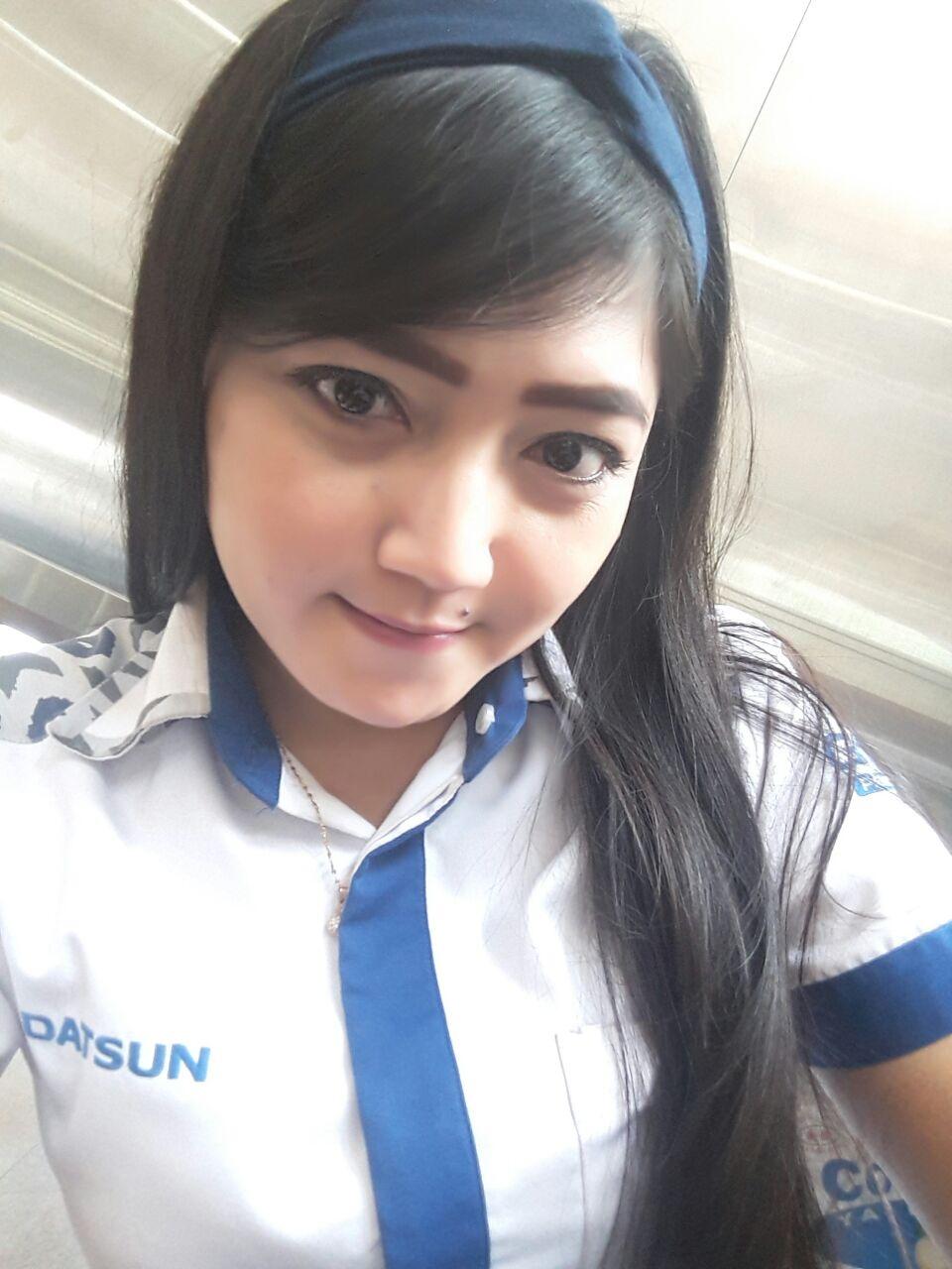 Datsun Ponorogo