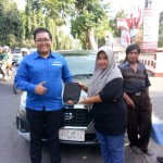 Sales Marketing Mobil Dealer Datsun Fajar (3)